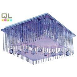 JASPIS kristályüveg, 3 fokozatú kapcsoló 9749196-8