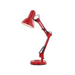 GLOBO FAMOUS Asztali lámpa 1X E27 40W 24882