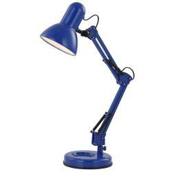 GLOBO FAMOUS Asztali lámpa 1X E27 40W 24883