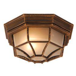 GLOBO PERSEUS Kültéri lámpa 1X E27 60W 31213