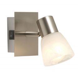 GLOBO PARRY Spot lámpa 1X E14 40W 54530-1