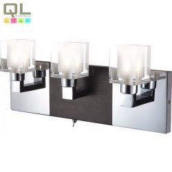 AZOT 56442-3 Spot lámpa