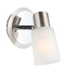 GLOBO KATI Spot lámpa 1X E14 40W 54913-1