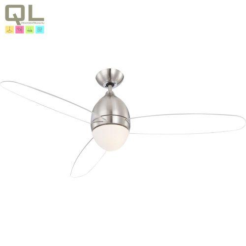 PREMIER 0302 Ventilátoros lámpa !!! kifutott termék, már nem rendelhető !!!