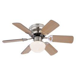 UGO 0307 Ventilátoros lámpa