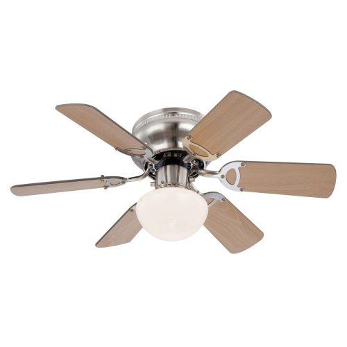 UGO 0307 Ventilátoros lámpa !!! kifutott termék, már nem rendelhető !!!
