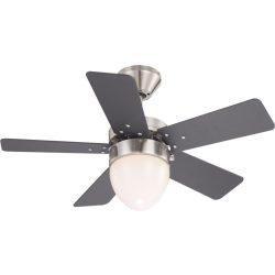 MARVA 0332 Ventilátoros lámpa