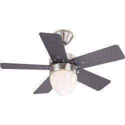 MARVA 0332 Ventilátoros lámpa !!! kifutott termék, már nem rendelhető !!!
