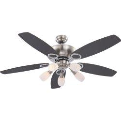 JERRY 0337 Ventilátoros lámpa !!! kifutott termék, már nem rendelhető !!!