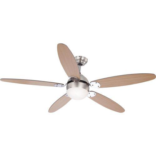 AZURA 0308 Ventilátoros lámpa !!! kifutott termék, már nem rendelhető !!!