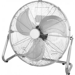 GLOBO VAN Ventilátor X  W 0314