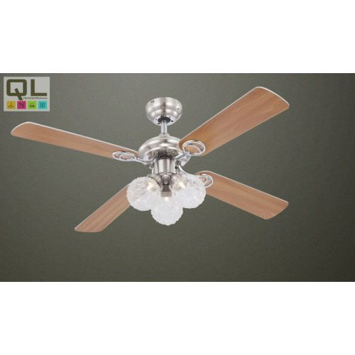 ENIGMA 0329 Ventilátoros lámpa !!! kifutott termék, már nem rendelhető !!!
