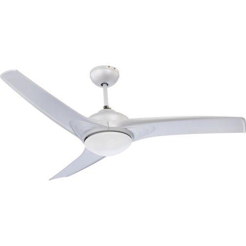 PRIMO 0305 Ventilátoros lámpa !!! kifutott termék, már nem rendelhető !!!