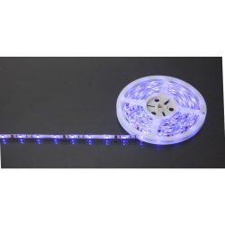 GLOBO LED BAND LED szalag 90X RGBW LED 0,17W 38991