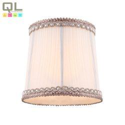 GLOBO PINJA Lámpaernyő 0X 0 0W 64111G