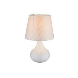 GLOBO FREEDOM Asztali lámpa 1X E14 40W 21650