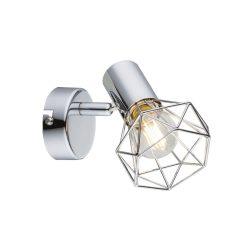 GLOBO XARA I Spot lámpa 1X E14 40W 54802-1