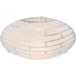 GLOBO CALIMERO Mennyezeti lámpa 1X E27 60W 40003