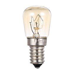 GLOBO BULB Fényforrás LED 1X E14 15W 11416B