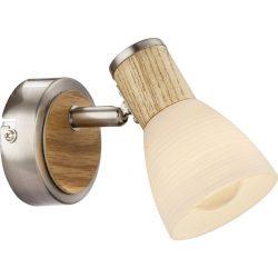 GLOBO GYLFI Spot lámpa 1X E14  40W 54352-1