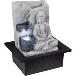 GLOBO ALBERT Asztali lámpa 1X LED 0,13W 93019