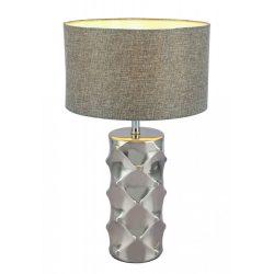 GLOBO TRACEY Asztali lámpa 1X E27 40W 21717