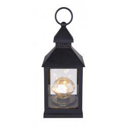 GLOBO NONNI Asztali lámpa 1X LED 0,06W 28179-16
