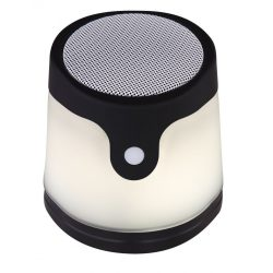 GLOBO GROPINA Bluetooth funkciós asztali lámpa 6X RGB LED 0,06W 39904