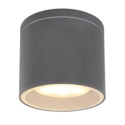 GLOBO ALCALA Kültéri lámpa 1X GX53 LED 11W 32063A