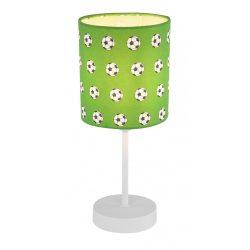 GLOBO LEMMI Asztali lámpa 1X E14 LED 15W 54009T
