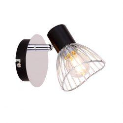 GLOBO FASSA Spot lámpa 1X E14 40W 54815-1
