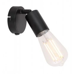 GLOBO MARTHA Spot lámpa 1X E27 60W 54008-1
