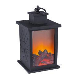 GLOBO VEMMI Asztali lámpa 4X LED 0,35W 93099