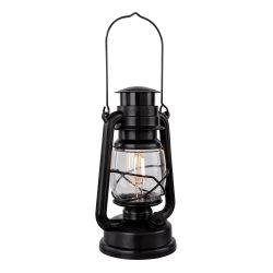 GLOBO CERTALDO Asztali lámpa 1X LED 0,5W 28207