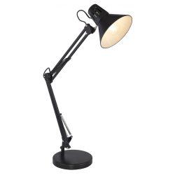 GLOBO CHIFA Asztali lámpa 1X E27 40W 28049S