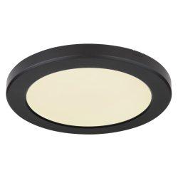 GLOBO LASSE Mennyezeti lámpa 1X LED 18W 12379-18B