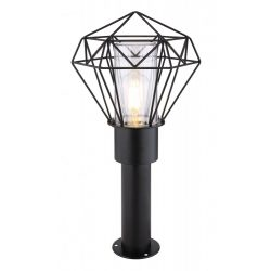 GLOBO HORACE Állólámpa 1X E27 LED 15W 31356