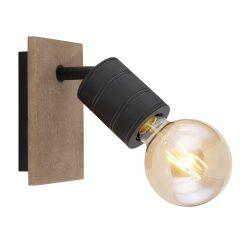 GLOBO JOSELLA Spot lámpa 1X E27 60W 54033-1