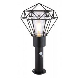 GLOBO HORACE Állólámpa 1X E27 LED 15W 31356S