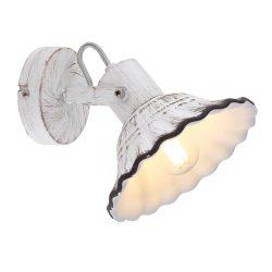 GLOBO JOWITA Spot lámpa 1X E27 40W 54050-1