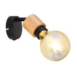 GLOBO JORNA Spot lámpa 1X E27 40W 54031-1