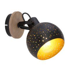 GLOBO ADAJA Spot lámpa 1X E27 40W 15452-1