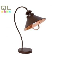 NOWODVORSKI asztali lámpa Loft TL-5060