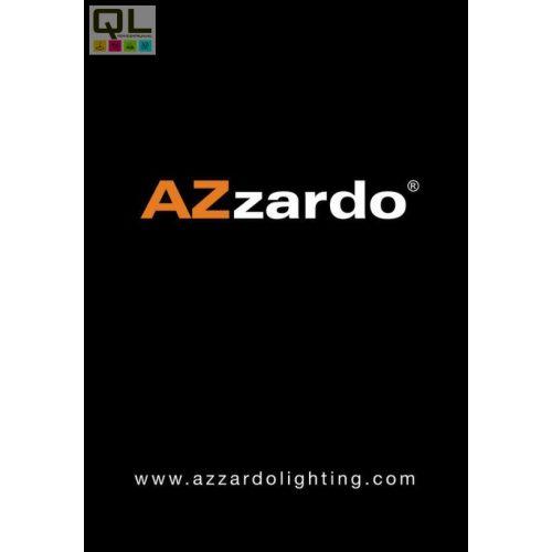 Azzardo Dekor 2019 katalógus
