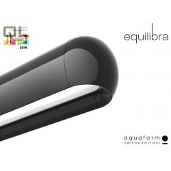 Aquaform EQUILIBRA katalógus