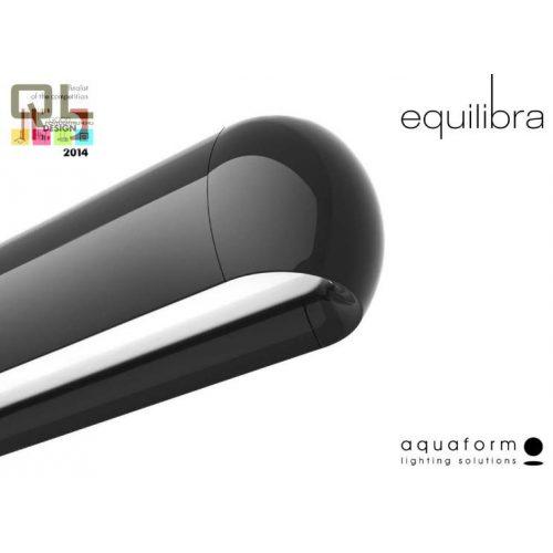 Aquaform EQUILIBRA katalógus      !!! kifutott termék, már nem rendelhető !!!