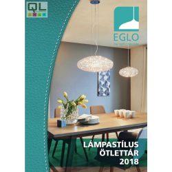 EGLO Ötlettár katalógus 2018