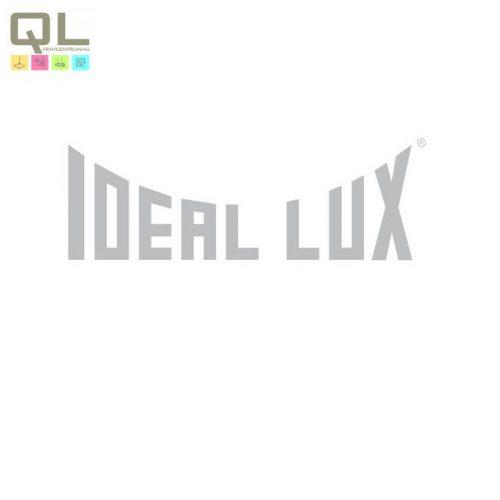 IDEAL LUX 2017 katalógus     !!! kifutott termék, már nem rendelhető !!!