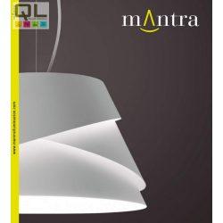 MANTRA 2017 katalógusok