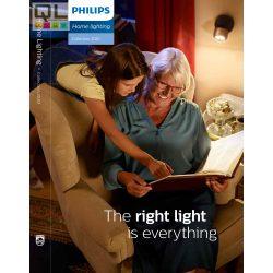 PHILIPS Otthoni világítás 2020 katalógus